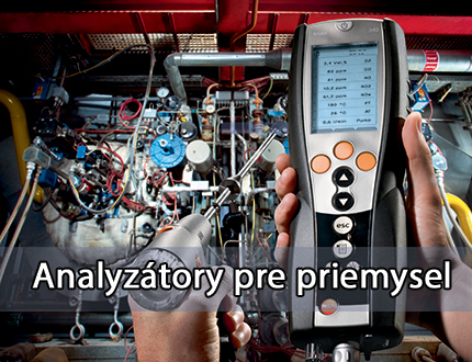 Analyzatory-pre-priemysel