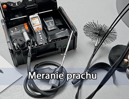 Meranie-prachu-1