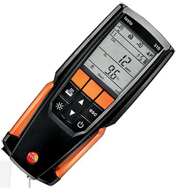 Analyzator-spalin-testo-310-prehled