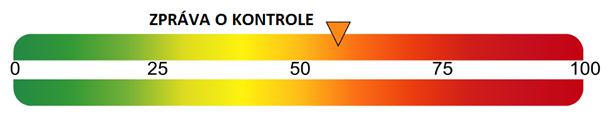 zprava_o_kontrole_logo